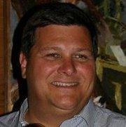 Gregg Reynolds, Commercial Boat Insurance Underwritter