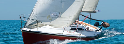 Sailboats- Global Marine Insurance