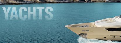 - Global Marine Insurance