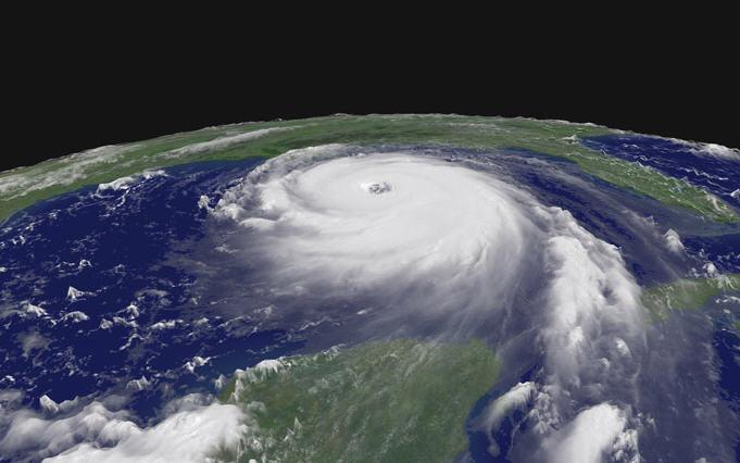 Hurricane Plan Global Marine Insurance