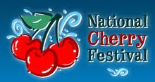 National Cherry Festival Global Marine Insurance