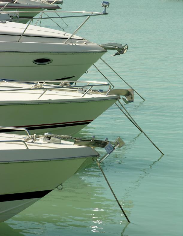 Catamaran fishing boat manufacturers for Fishing boat manufacturers