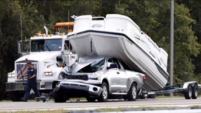 need-boat-insurance