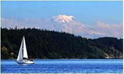 budget boat shopping boat insurance