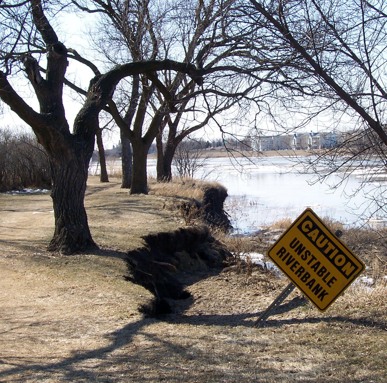 yacht flooding dangers