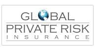 Global Private Risk Insurance