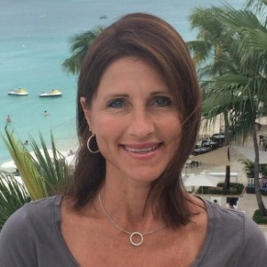 Denise Wolberg - Insurance Agent TX
