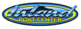 INLAND BOAT CENTER LOGO (1)
