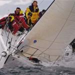 Sailing pic 1