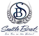 seattle boat logo (1)