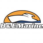 B&E Marine