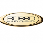 Russo Marine