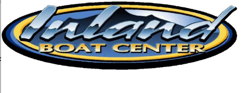 Inland Boat Center