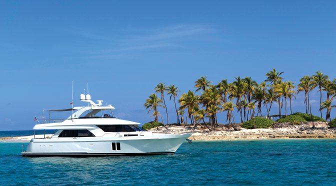 Florida Boat Insurance – Unique Concerns