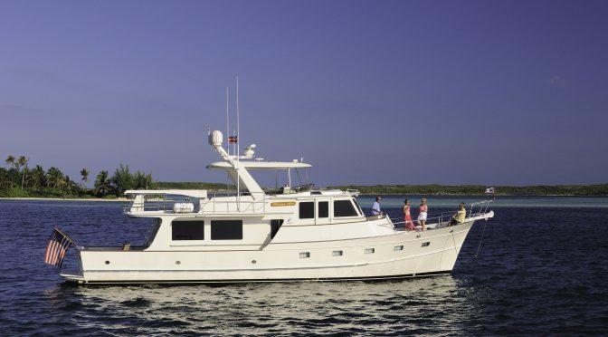 Florida Boating Safety