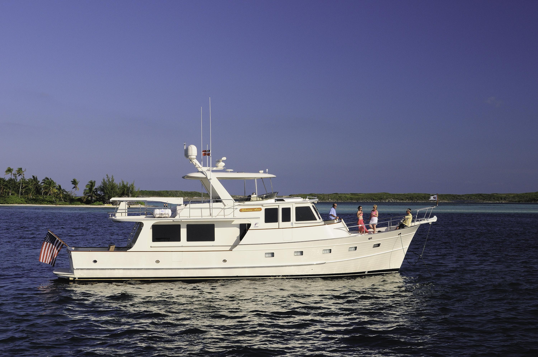 Florida boating