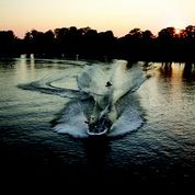 Top Spring & Summer Northern Boating Destinations