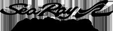 Sea Ray Louisville logo